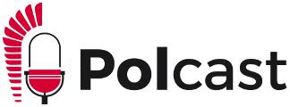 POLcast
