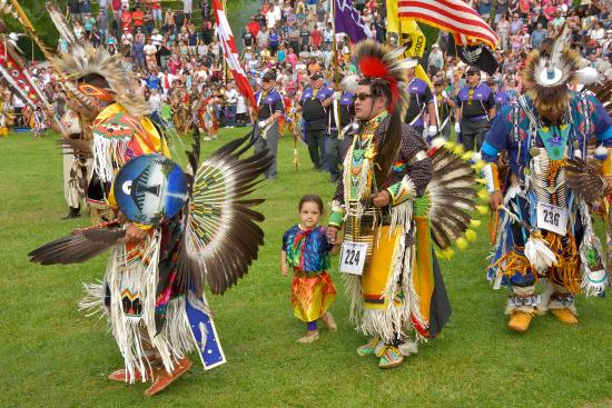 six-nations-of-the-grand