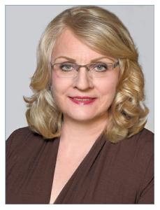 Donna Solecka Urbikas
