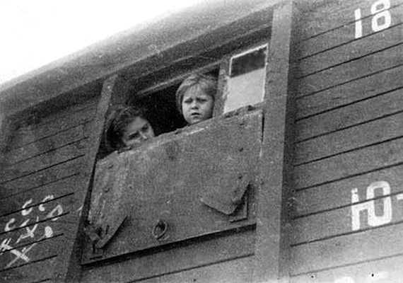 stalin-deportations-siberia-central-asia